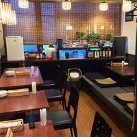 四川料理蜀彩のバイト写真2