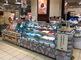 あまおう苺加工販売所「伊都きんぐ 福岡三越店」のバイト写真2
