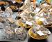 牡蠣と魚 海宝 高田馬場店のバイト写真2