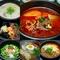 焼肉からし亭 三沢店のバイト写真2