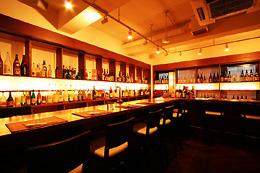 夢酎 ~Dining&Bar MUCHU~のバイト写真2