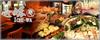 串屋壱咊のバイトメイン写真