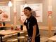 名島亭 ららぽーと横浜店のバイトメイン写真