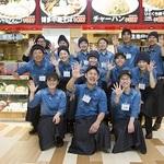 IPPUDO RAMEN EXPRESS 静岡SA店