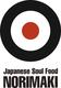【Onedish】のロゴ