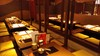しゃぶらく三河安城店のバイト写真2