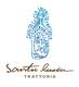 【サンタルチア】のロゴ