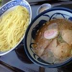 青葉 イオンモール東久留米店のバイト写真2