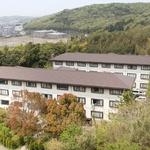 翔凛学園中学校・高等学校(カフェテリア)のバイト