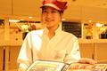 【牛たん炭焼 利久 東京ソラマチ店】のバイトメイン写真
