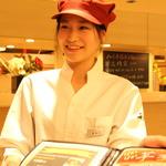 牛たん炭焼 利久 東京ソラマチ店のバイト