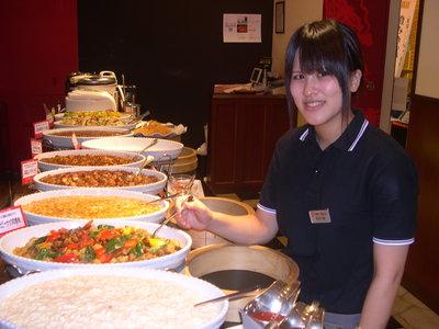 バイキングレストラン四川飯店 浜北店[0009]のバイトメイン写真