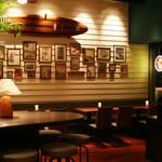 Aloha Table Hawaiian Diner[0011]のバイト