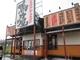 馬力屋 菊陽店のバイトメイン写真