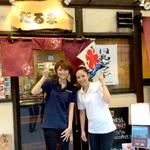 月島名物もんじゃだるま 東京スカイツリータウン・ソラマチ店のバイト
