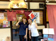 月島名物もんじゃだるま 東京スカイツリータウン・ソラマチ店のバイトメイン写真