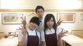 【すし・生そば銀蔵 東京ドームシティ店】のバイトメイン写真