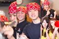 【天下一品 仙台バイパス店】のバイトメイン写真