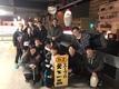 【天下一品 中央通り店】のバイトメイン写真