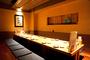 日本海庄や 小岩店のバイト写真2