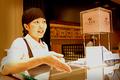【築地日本海 豊洲シエルタワー店】のバイトメイン写真