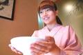 【結 八重洲店】のバイトメイン写真