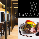 LaVASARA Cafe&Grillのバイト