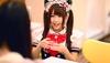 メイドカフェめいどりーみんSHIBUYAのバイト写真2