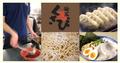 【麺家くさび 郡山本店】のバイトメイン写真