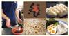 麺家くさび 富田店のバイトメイン写真