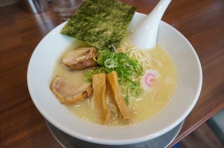 くさび 八山田店(鶏の章)のバイト写真2