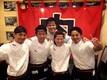 【焼肉食堂 (卸)調布食肉センター】のバイトメイン写真