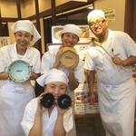 丸亀製麺イオンモール山形南店