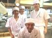 【丸亀製麺桐生店】のバイトメイン写真