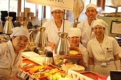 丸亀製麺コーナン中百舌鳥店