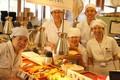 【丸亀製麺米子店】のバイトメイン写真