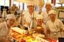 丸亀製麺米子店のバイトメイン写真