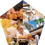 肉のヤマキ商店イオンモール倉敷店