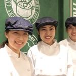 肉のヤマキ商店京都伏見店