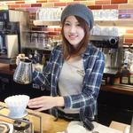 ラナイカフェイオンモール和歌山店のバイト