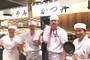 豚屋とん一 イーサイト高崎店のバイトメイン写真