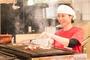 肉のヤマキ商店両国店のバイト写真2