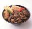 肉のヤマキ商店 イオンモール水戸内原店のバイト写真2