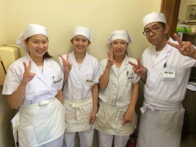 丸醤屋ゆめタウン高松店のバイトメイン写真