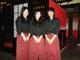 辛韓 豊川店のバイト写真2