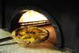 トラットリア カリーナカリーナのバイト写真2