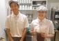 nana's green teaイオンモール岡山店のバイト写真2