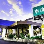 珈琲館倉敷インター店のバイト