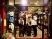 【東北居酒屋 プエドバル 北千住店】のバイトメイン写真
