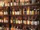 東北居酒屋 プエドバル 北千住店のバイト写真2